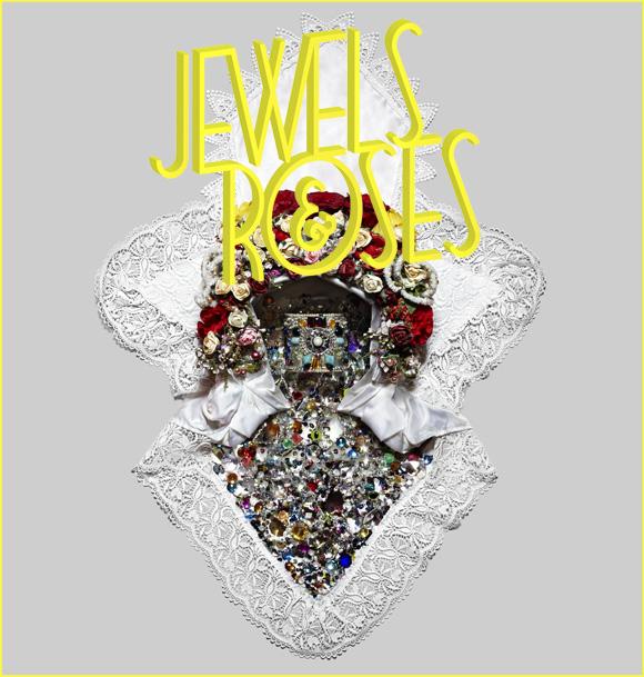 julia-merkel-jewelsandroses-sl